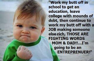 the-baby-entrepreneur   2   3